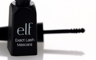 elf cosmetics product pic