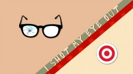 Red Ryder - 5 second animation