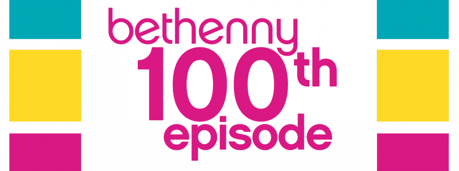 100thEpisode