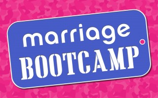 MarriageBootcamp