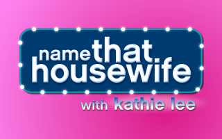 NameHousewife3