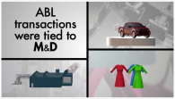 WeiserMazars ABL video created by Jesse Cervantes