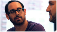 New York City Screenwriter's Collective promo video created by Jesse Cervantes