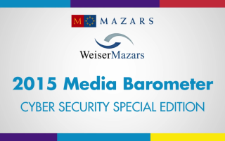 Mazars Cyber Security Video
