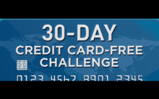 7-072_S5_BAM_TITLE_CreditCard